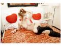 trans-massaggiatrice-esegue-massaggi-rilassanti-a-singoli-e-small-0