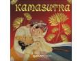 kamasutra-e-trattamenti-tantrico-small-0