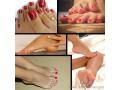 piedi-porcelli-feticismo-dei-piedi-footjob-casalinghi-con-sperma-sui-piedi-small-4