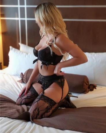 ti-raggiungo-acasa-tua-oppure-albergo-ogni-orauna-passione-incandescenteun-bagno-di-pura-sensualita-big-0