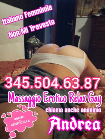 massaggiatore-gay-femminile-per-uomini-attivi-da-svuotare-in-anonimato-big-4