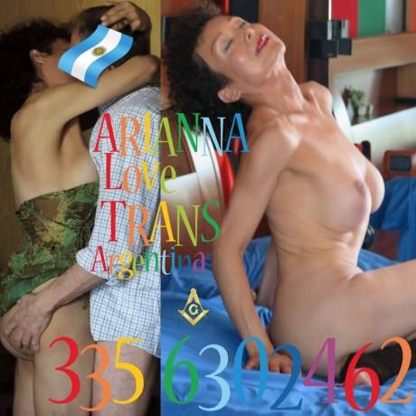 arianna-vogue-trans-argentina-milano-zona-corvetto-via-carlo-boncompagni-call-335-6302462-big-0