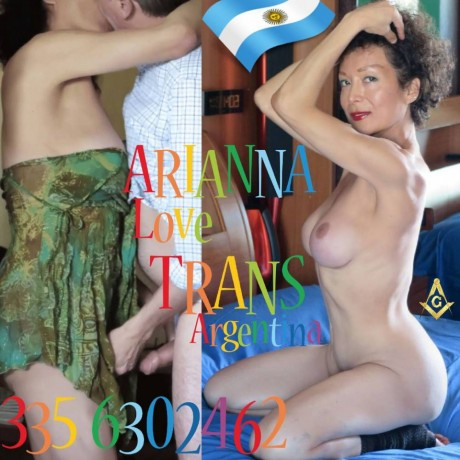 arianna-vogue-trans-argentina-milano-zona-corvetto-via-carlo-boncompagni-call-335-6302462-big-4