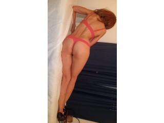 ALICE SEXY MASSAGGIATRICE PER RELAX