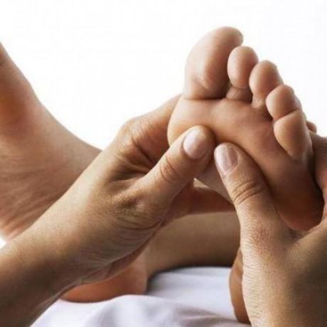 massaggiatore-tantra-per-uomo-relax-integrale-roma-marconi-big-1