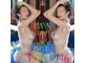 arianna-vogue-trans-argentina-milano-zona-corvetto-via-carlo-boncompagni-call-335-6302462-small-1