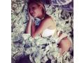 moneyslave-per-ragazze-viziate-small-0