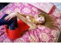 trans-sexy-attiva-passiva-essegue-massaggi-rilassanti-small-1