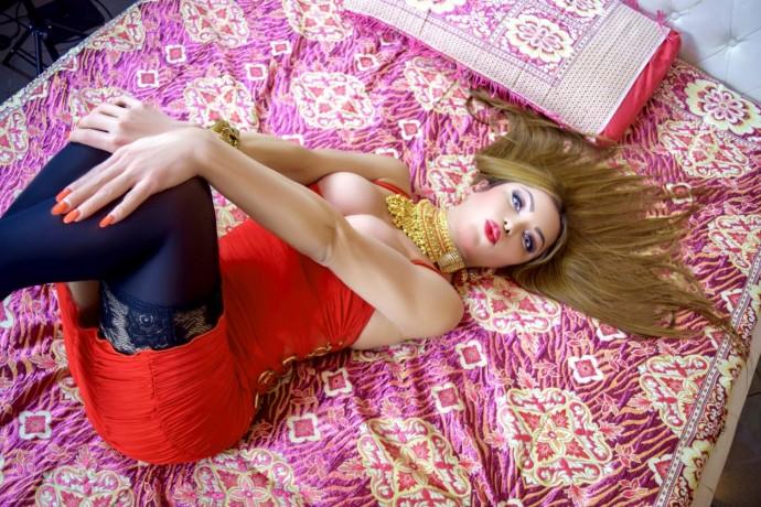 trans-sexy-attiva-passiva-essegue-massaggi-rilassanti-big-1