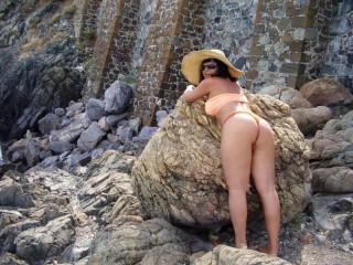 PADRONA mistress dominatrice transex porca tettona culone cazzone