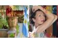 arianna-vogue-trans-argentina-milano-zona-corvetto-via-carlo-boncompagni-call-335-6302462-small-3